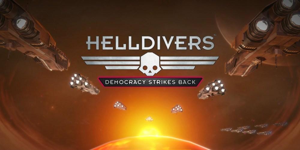helldivers-ps4