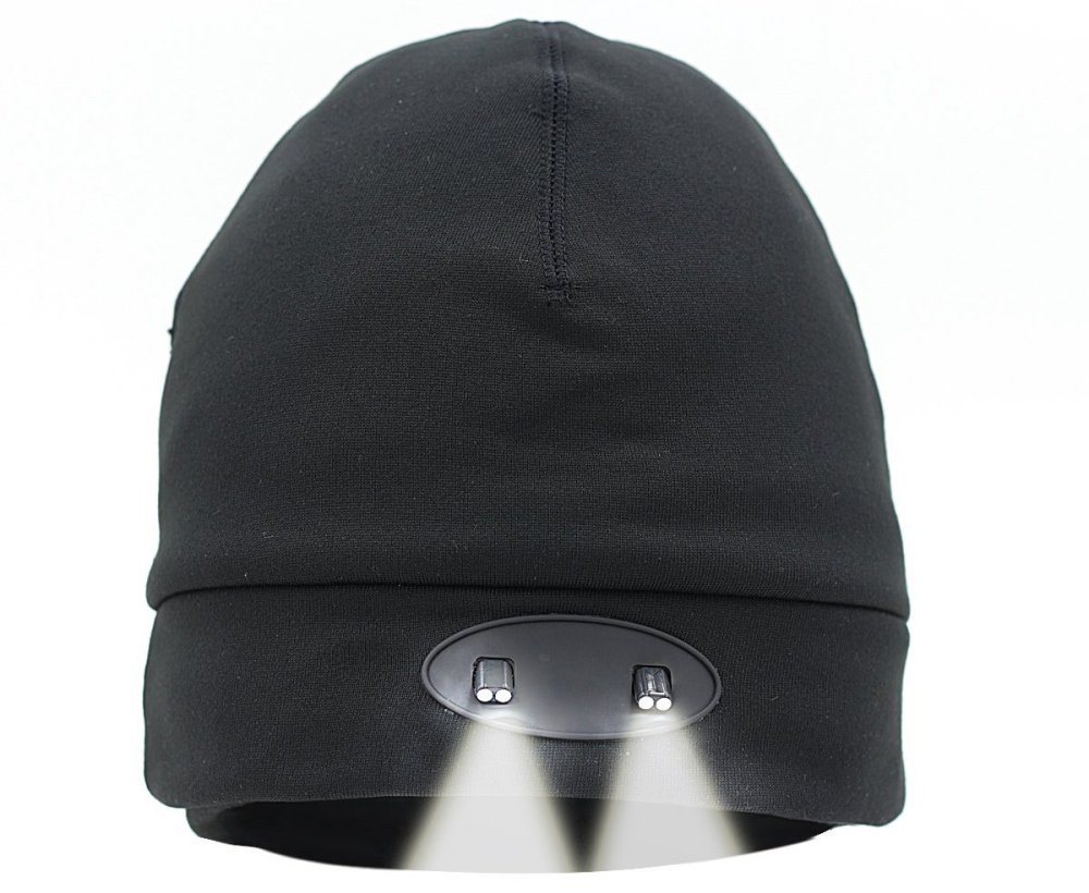 HomeBeck LED Beanie hat-sale-01