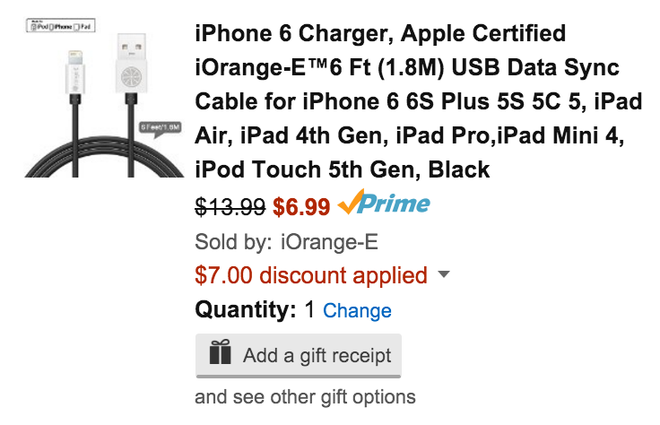 iorange-mfi-lightning-cable-amazon-deals-3