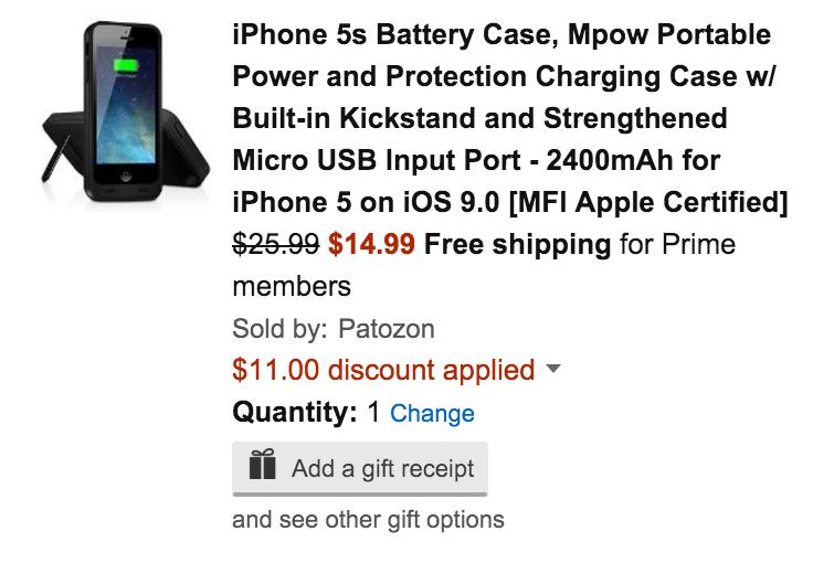 iphone-battery-case-deals-1