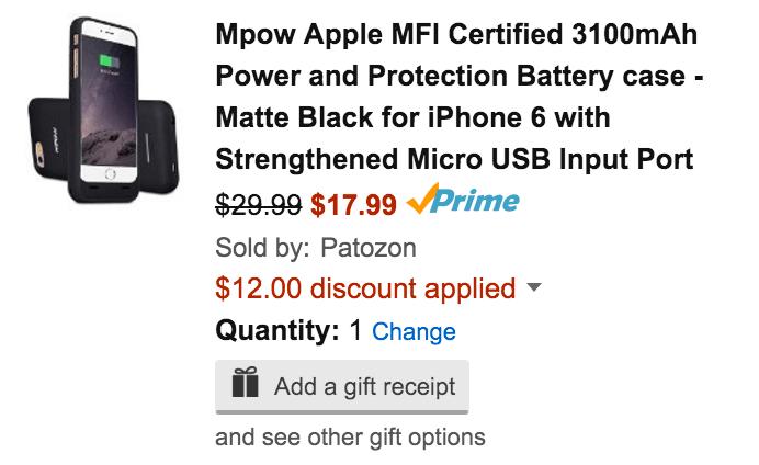 iphone-battery-case-deals-2