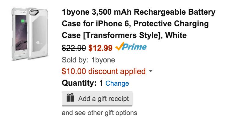 iphone-battery-case-deals-3