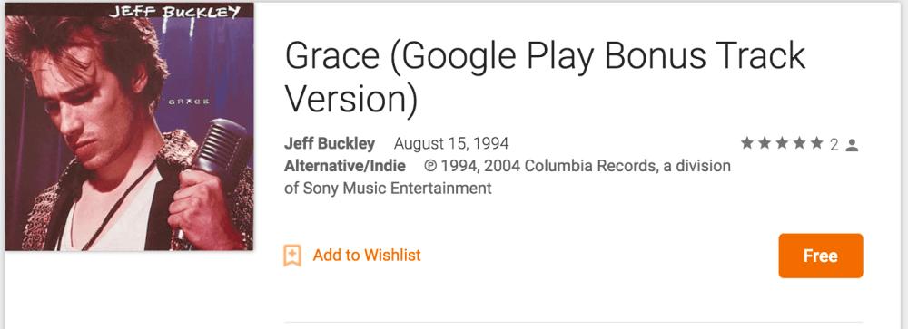 jeff-buckley-google-play-deal