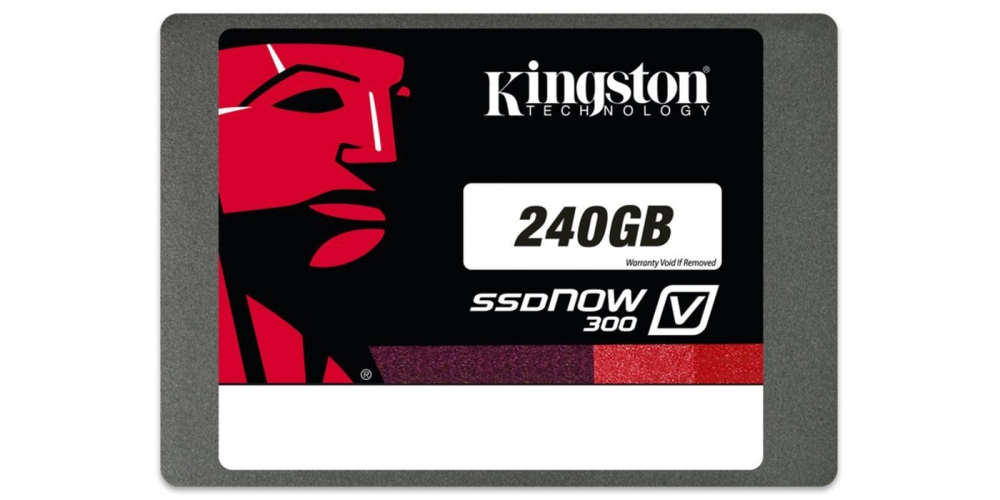 kingston-ssdnow-240gb