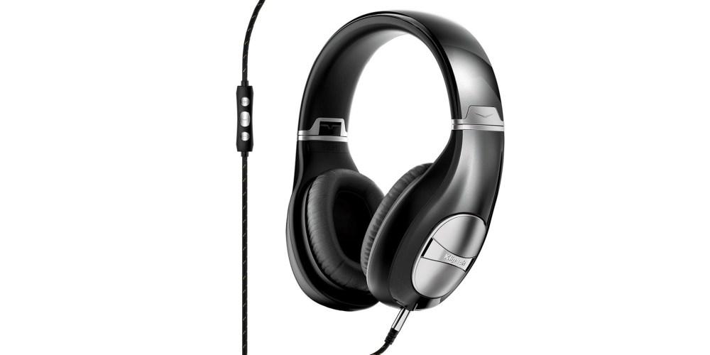 klipsch-status-headphones