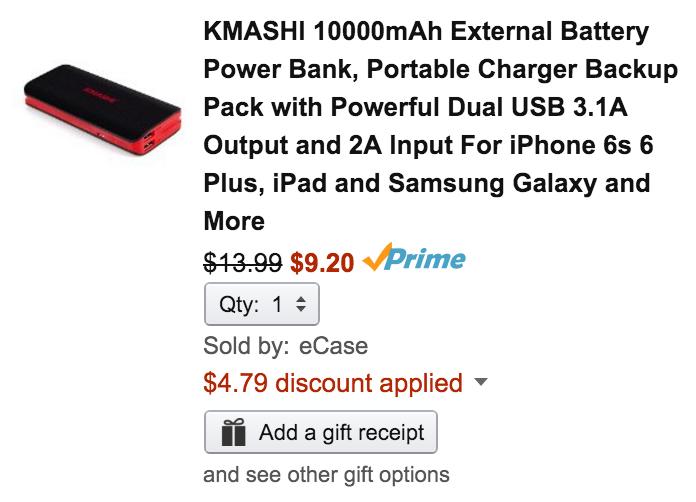 kmashi-power-bank-deal