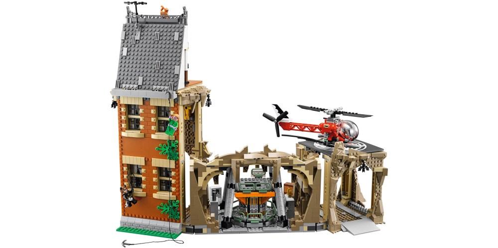 lego-batman-66-set