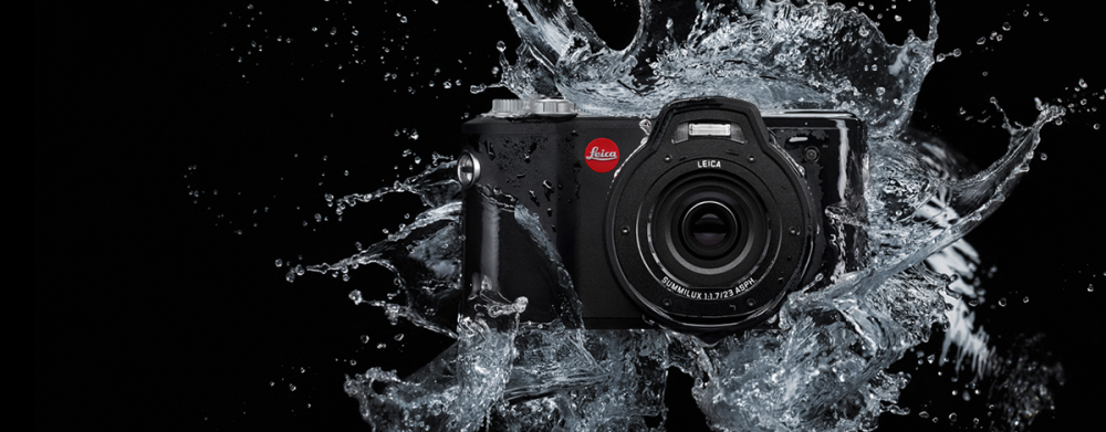 leica-x-u-splash