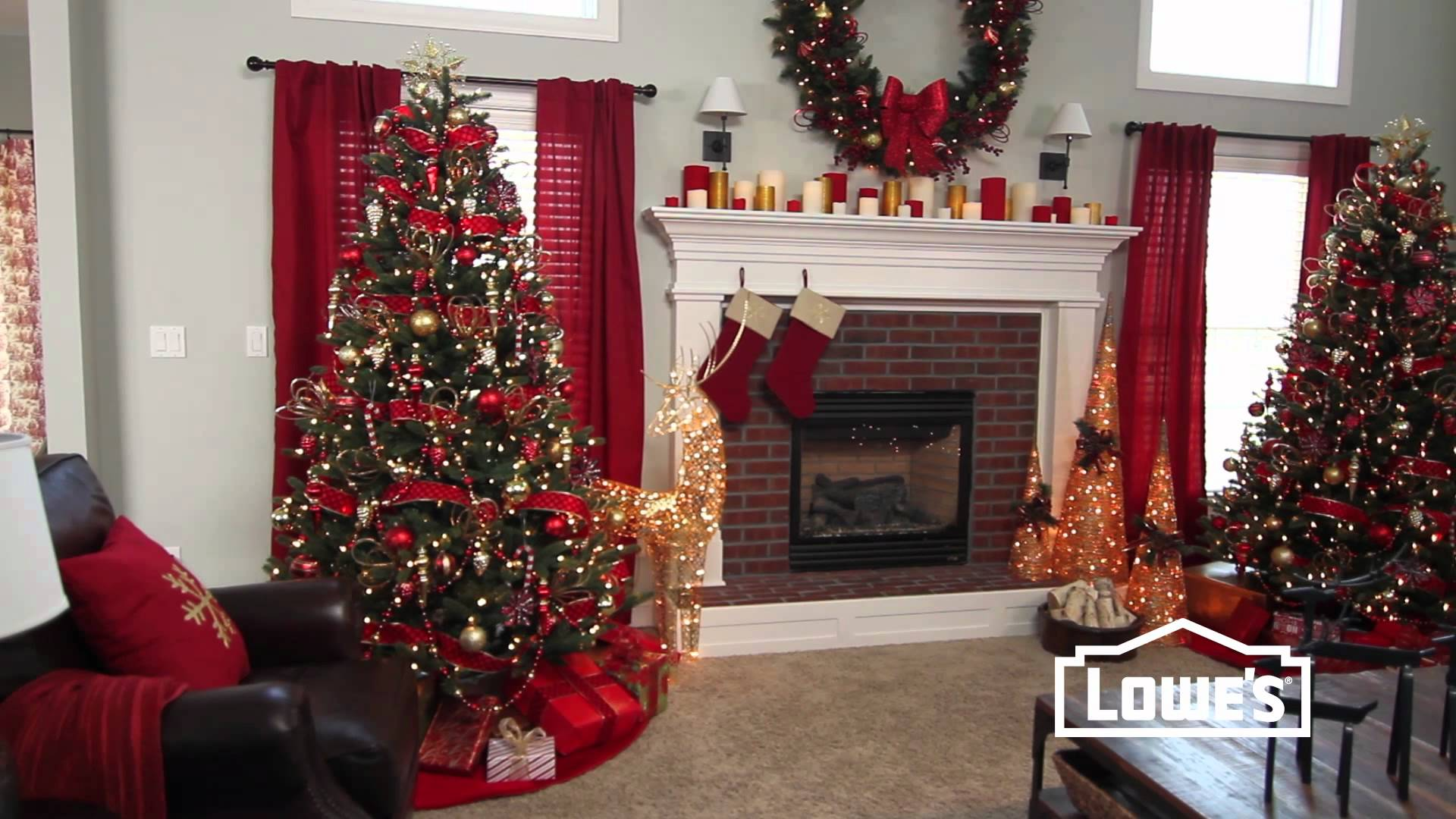After-Season Christmas Sale - decorations up to 75% off ...