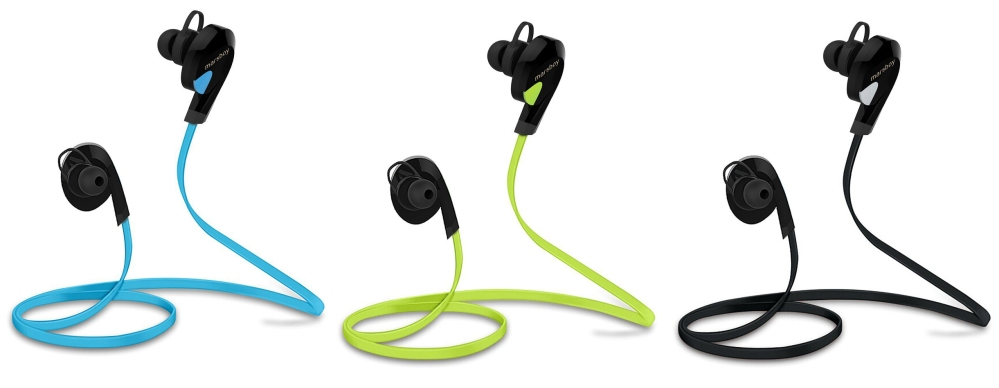 marsboy-bluetooth-headphones