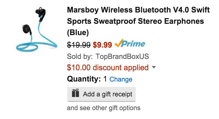 marsboy-headphones-amazon-deal