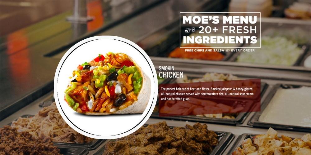 moes-menu