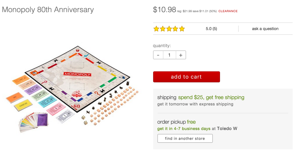 monopoly-80th-target-deal