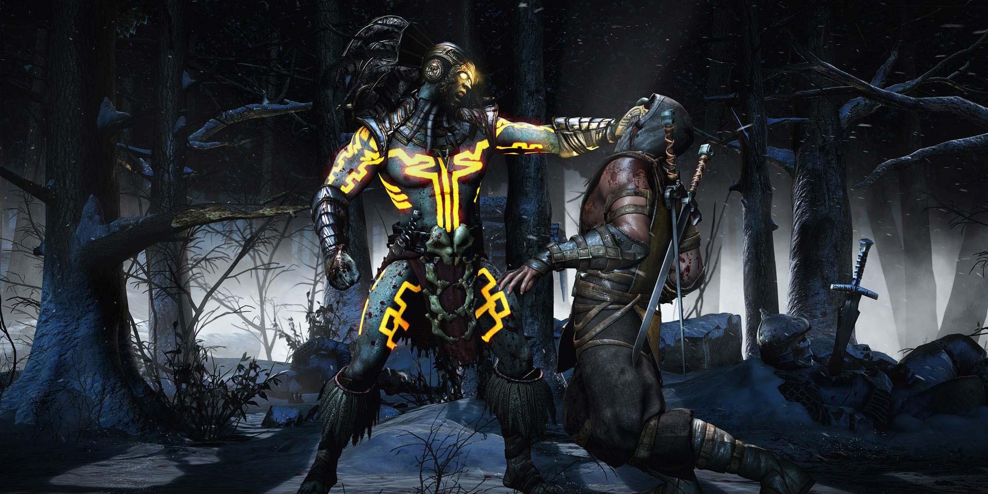 Mortal Kombat XL-sale-Prime-01