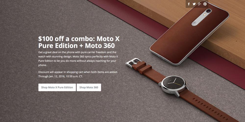 moto-x-deal
