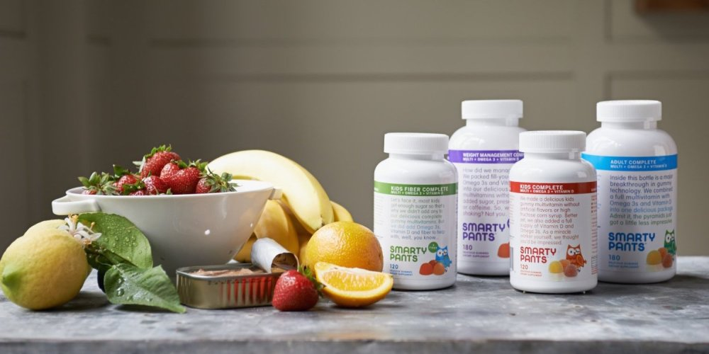 multi-vitamins from SmartyPants-sale-01