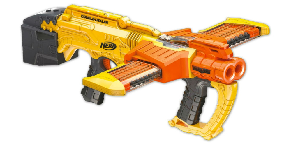 nerf-double-barrel