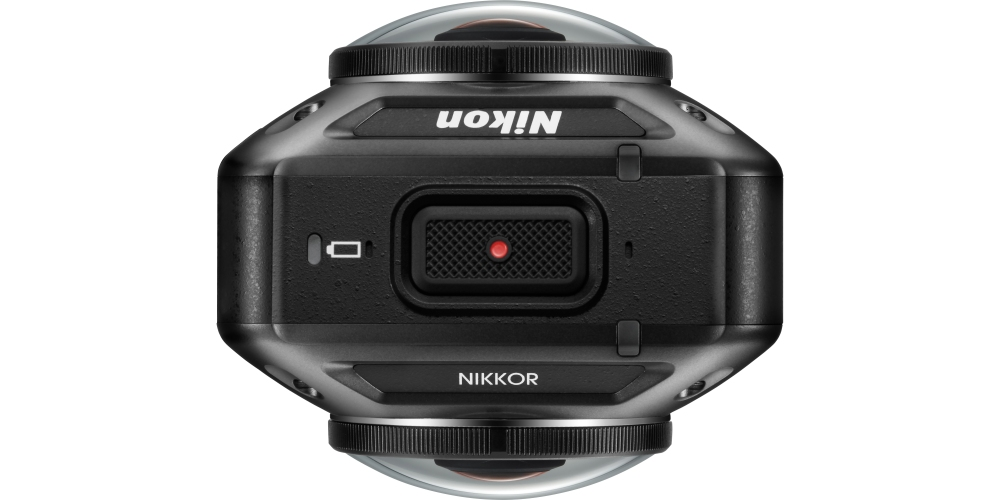 nikon-keymission-action-camera