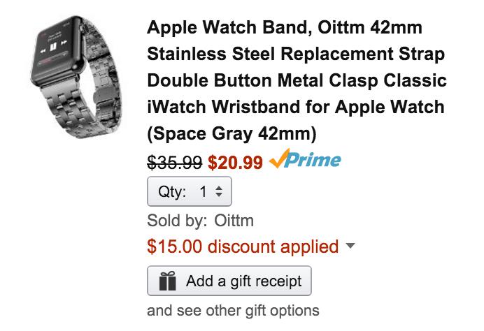 oittm-apple-watch-amazon-deals2