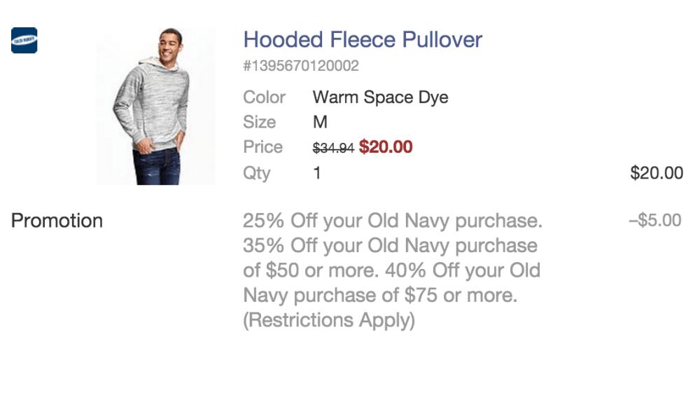 old-navy-hoodie-deal
