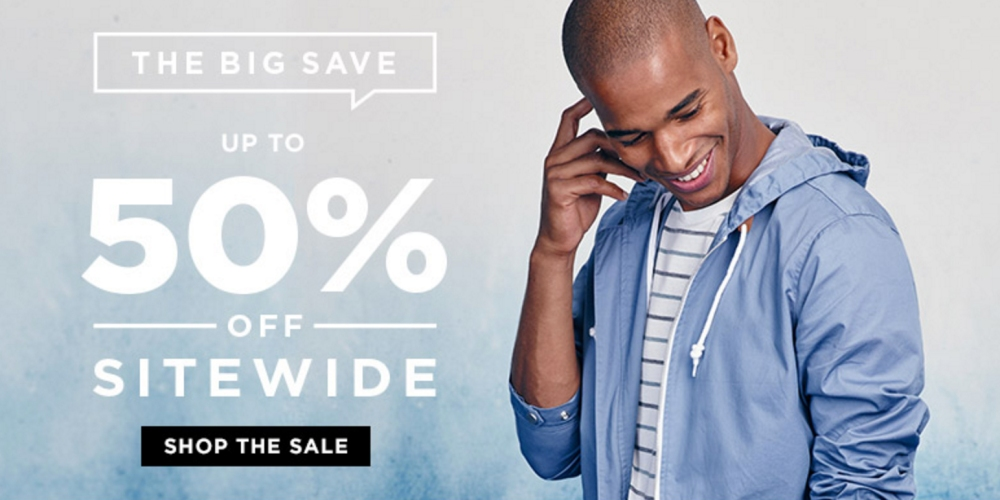 old-navy-sitewide-sale