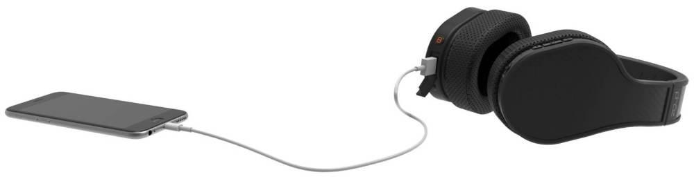 phaz-lightning-headphone