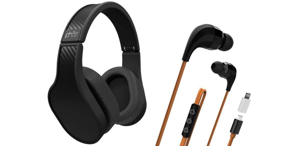 phaz-lightning-headphones