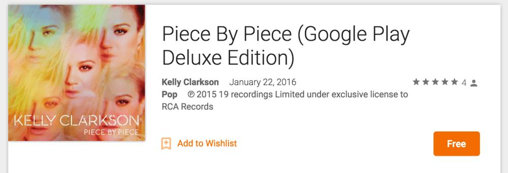 piecebypiece-Kelly Clarkson-2