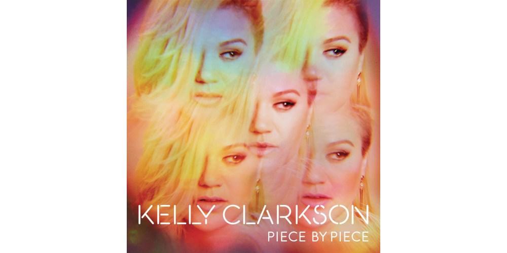 piecebypiece-Kelly Clarkson