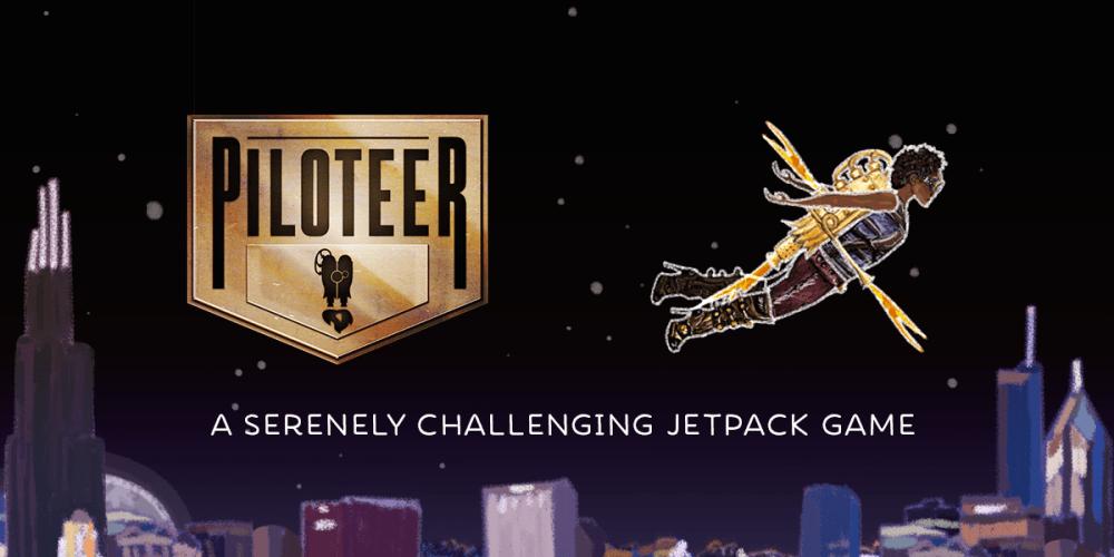 Piloteer-Free App of the Week-05