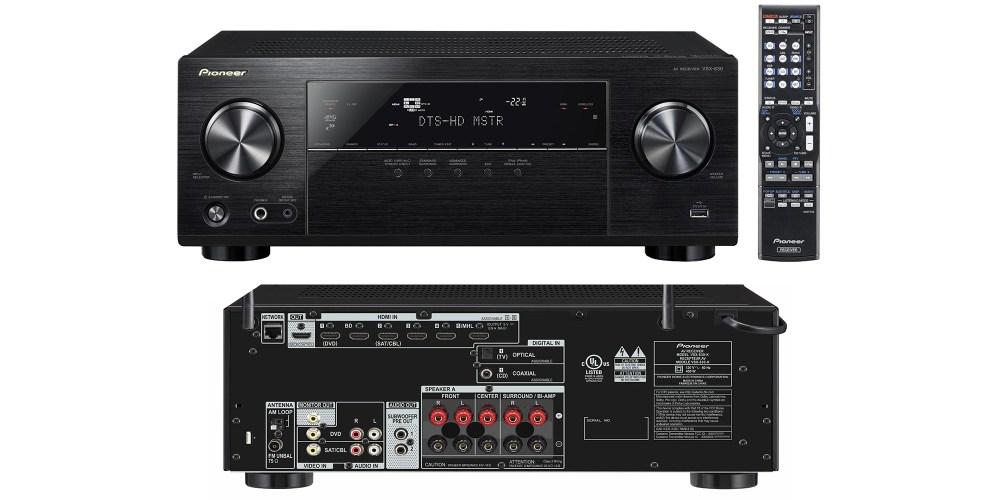 pioneer-vsx-830