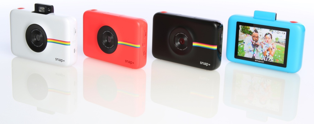 polaroid-snap+-ces-2015-release