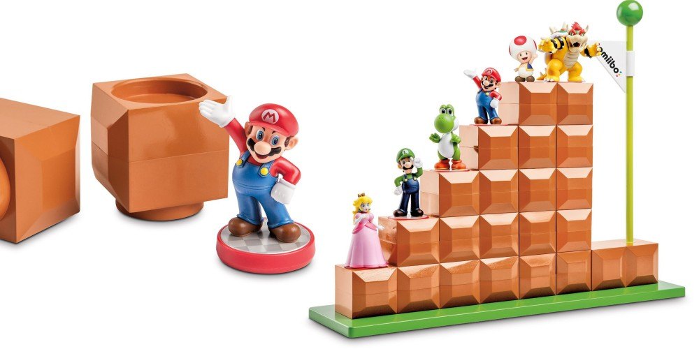 POWER amiibo-display-01