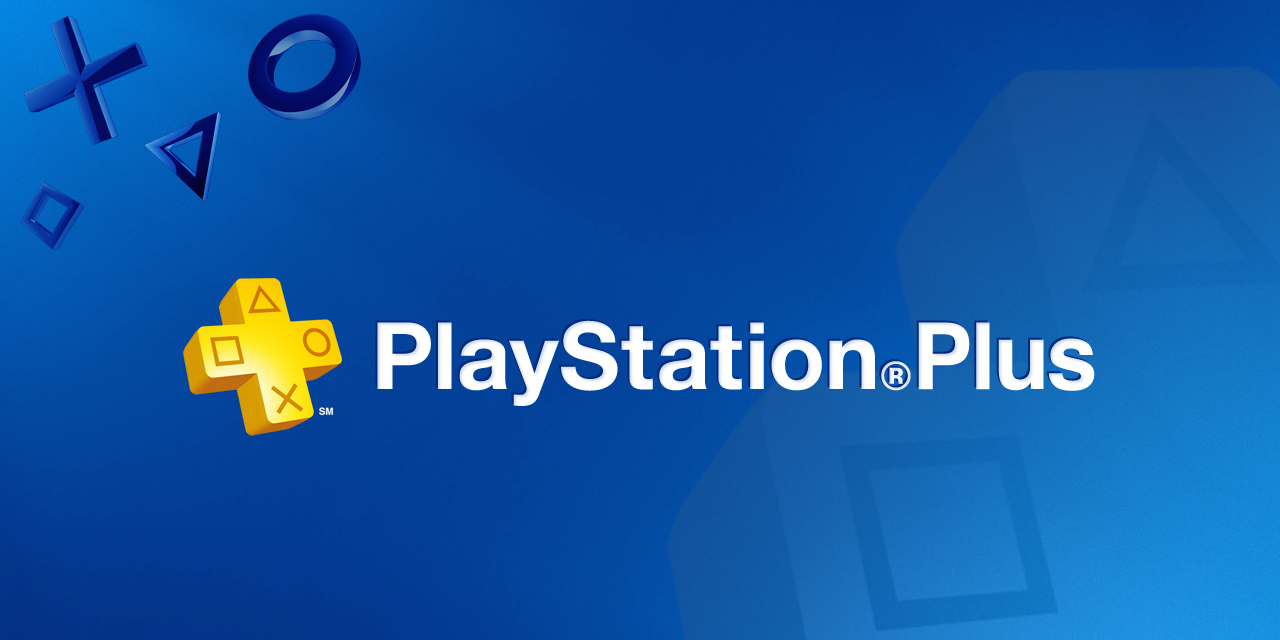 PlayStation Plus includes free games, online play and deep deals: 1-yr. for $43 (Reg. $60)