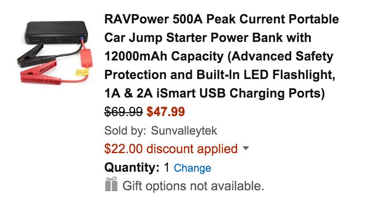 ravpower-jump-starter-deal