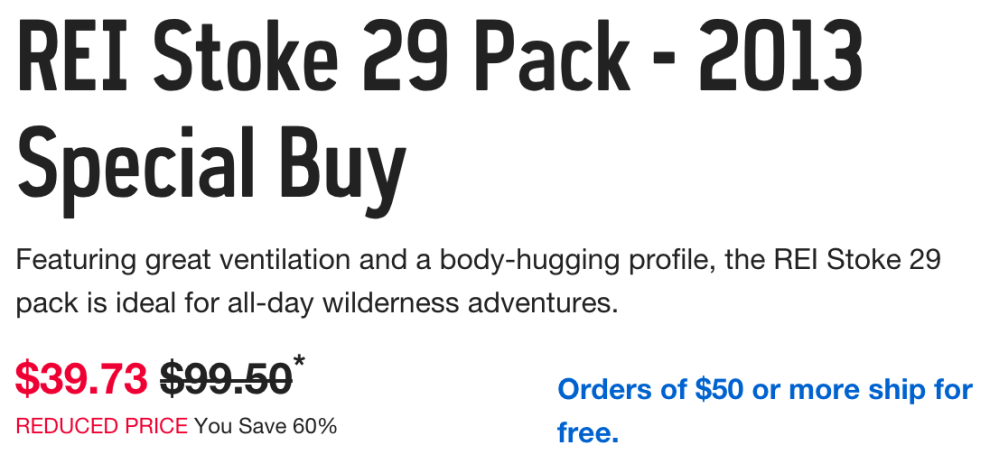 rei-stoke-29-backpack-deal