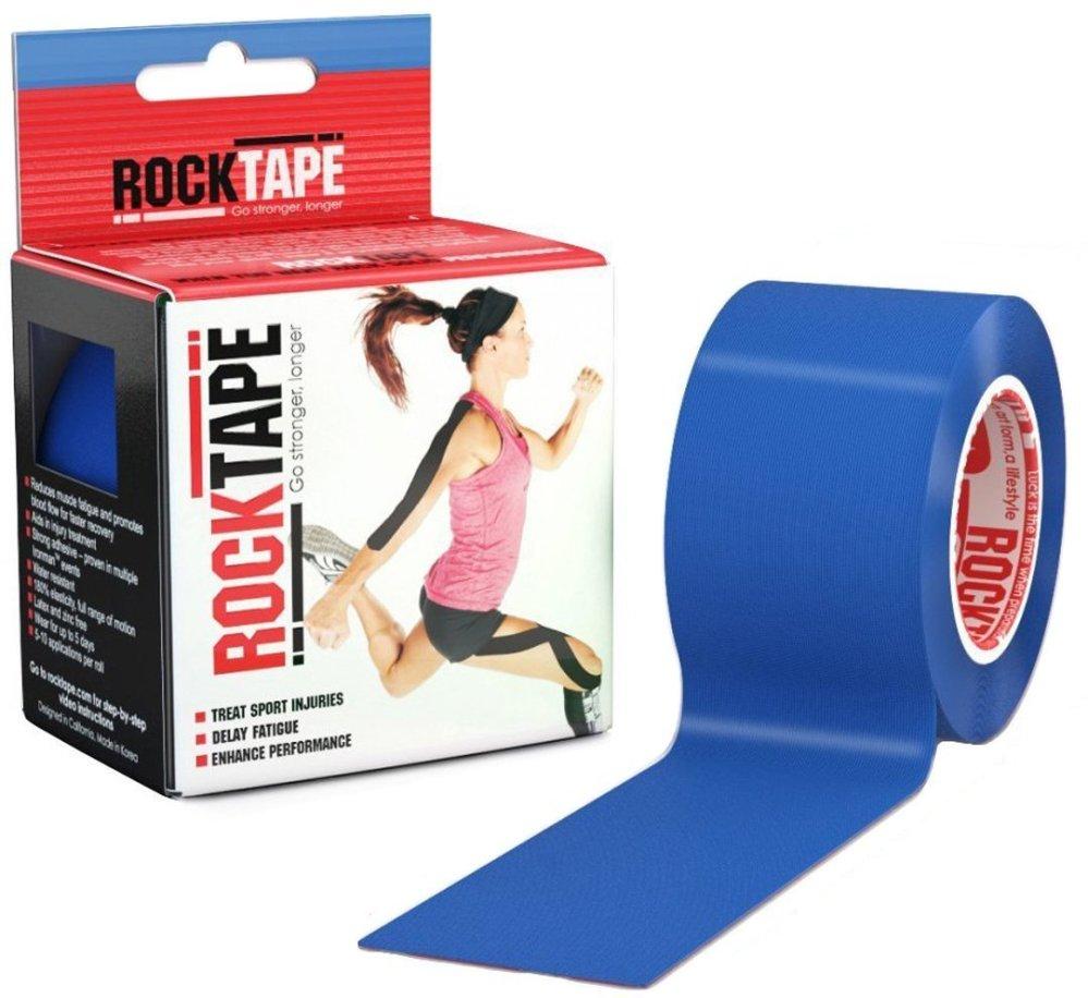 RockTape Kinesiology Tape for Athletes