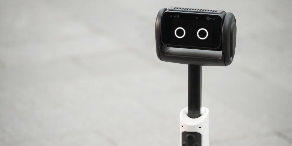 segway-robot-detail-shot