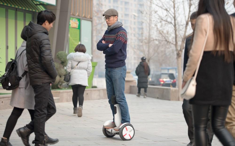 segway-robot-lifestyle