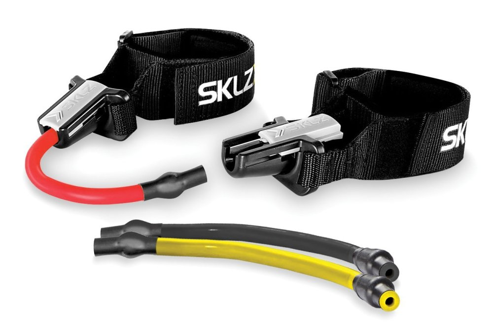 SKLZ Lateral Resistor Pro Strength & Speed Trainer