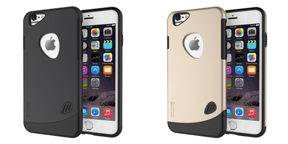slicoo-iphone-6-cases