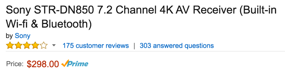 sony-4k-receiver-amazon-deal