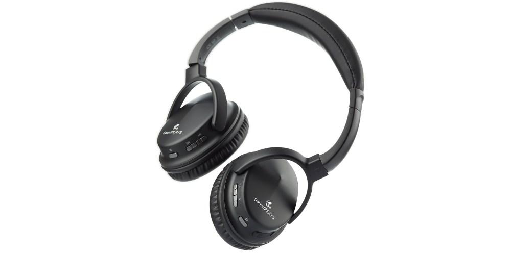 soundpeats-a1