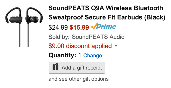 soundspeats-q9a-headphones-9to5toys-deal