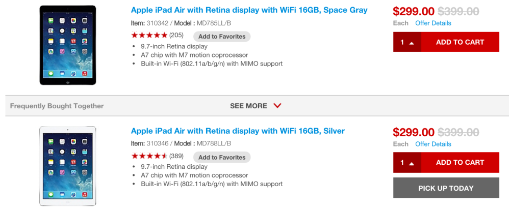 staples-ipad-air-deal