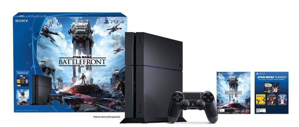 Star Wars Battlefront-PS4-sale-01