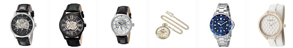Sturling-watches-sale-gold box-01