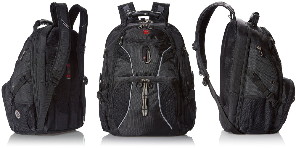 swiss-gear-backpacks
