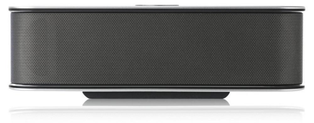 taotronics-bluetooth-speaker