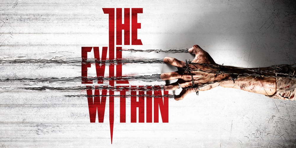 The Evil Within-sale-01